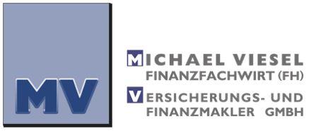 mv-makler.de-Logo
