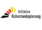 logo_initiative_ruhestandsplanung